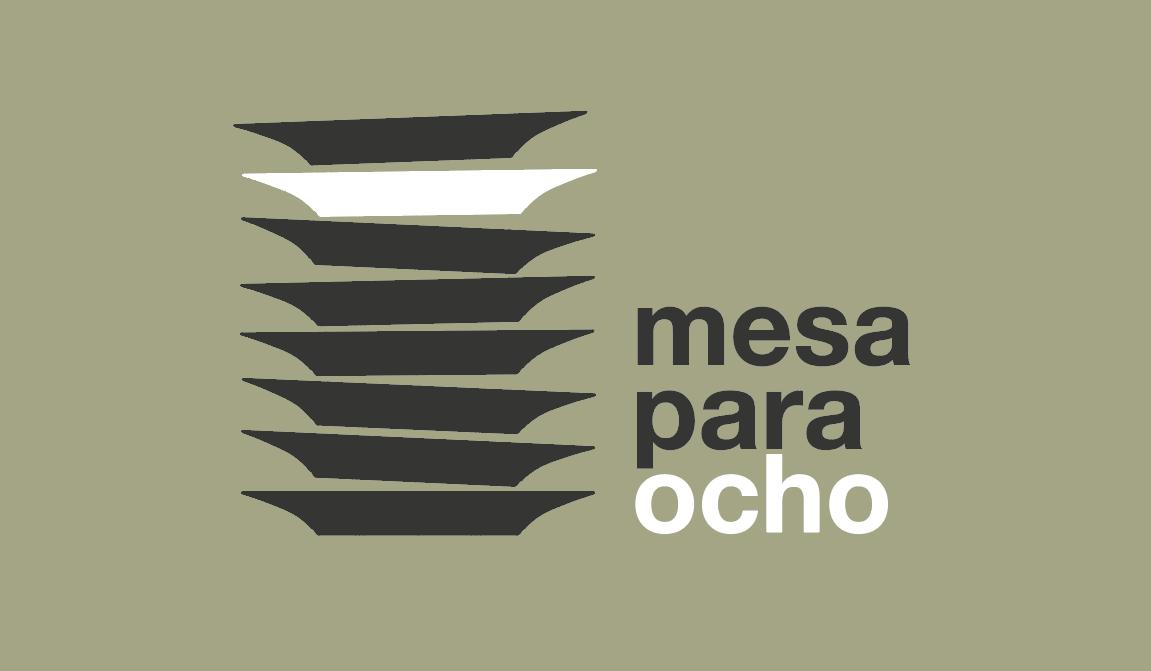 mesaparaocho