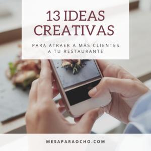 marketing-restaurantes-clientes