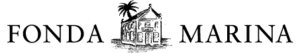 Fonda marina