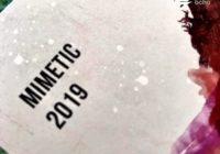 Mimetic 2019