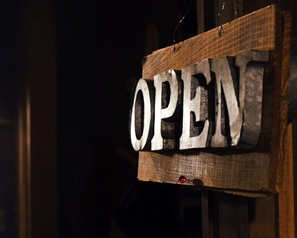 ¿Cómo reactivar los clientes para que vuelvan al restaurante?