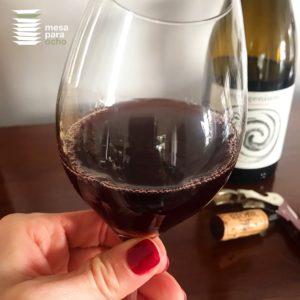 Vino Ingenium Garnacha
