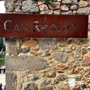 Restaurante Can Roquet