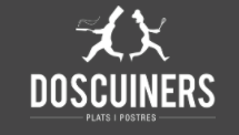 Dos cuiners