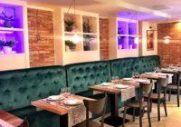 Restaurante Da Antonio