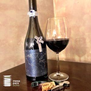 Satélite de Vinos Bigardo