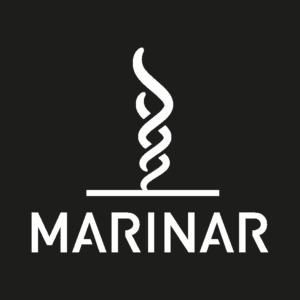 Marinar
