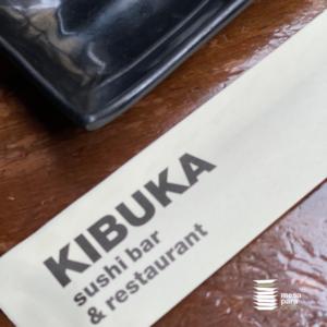 Kibuka Goya